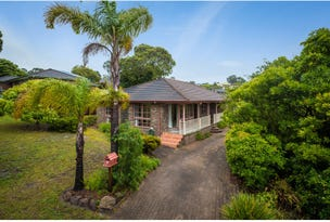 9 Andes Place, Tura Beach, NSW 2548