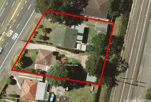 510 Pacific Highway, Mount Colah, NSW 2079