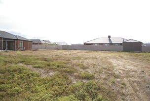 Lot 129, 87 Fitzroy Street, Bacchus Marsh, Vic 3340