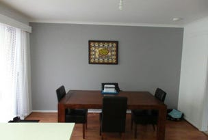 Yankalilla, address available on request