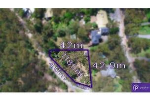 128 Mount Morton Road, Belgrave Heights, Vic 3160