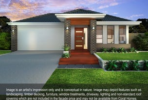 Lot 696 New Road, Augustine Heights, Qld 4300