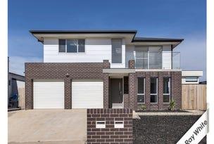 19 Truebridge Street, Wright, ACT 2611