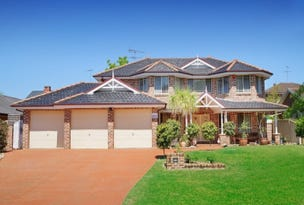 3 Lockhart Court, Harrington Park, NSW 2567