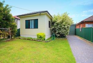 26 Bowden Boulevarde, Yagoona, NSW 2199
