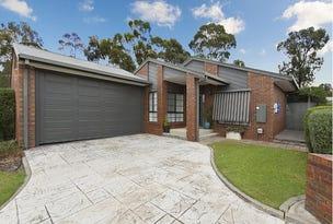 3 Nunn Court, Kangaroo Flat, Vic 3555