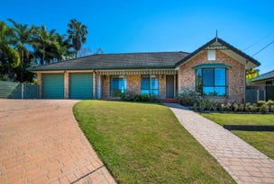 7 Willow Place, Sandy Beach, NSW 2456