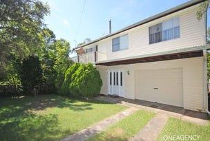 100 Sherwood Road, Aldavilla, NSW 2440