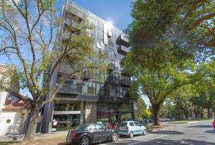 604/97 Flemington Road, North Melbourne, Vic 3051