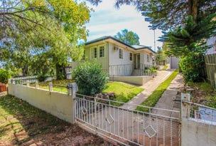 71 Melbourne Street, Narrandera, NSW 2700