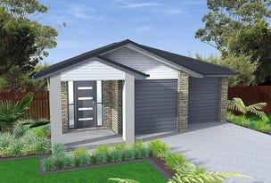 Lot 441 Copal Drive (Stoneleigh Reserve), Logan Reserve, Qld 4133