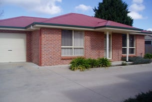 5/86 Nile Street, Orange, NSW 2800