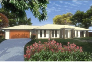 Lot 19 Jervis Place, Beechmont, Qld 4211