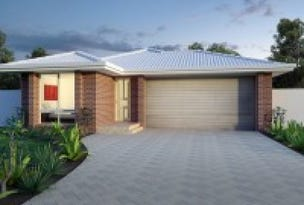 Lot 503 Martin Crescent, Junction Hill, NSW 2460