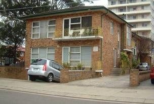 25 Princess Street, Brighton Le Sands, NSW 2216