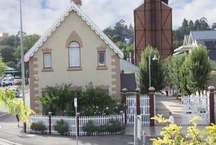 2 Willis Street, Launceston, Tas 7250