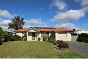 12 Thomas Clarke Place, Mudgee, NSW 2850