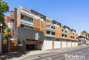 15/352 Canterbury Road, St Kilda, Vic 3182