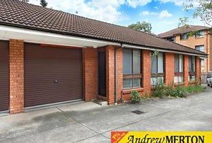 2/68-70 The Esplanade, Guildford, NSW 2161