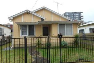 4 OSBORNE STREET, Wollongong, NSW 2500