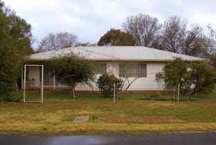 1 Castle Street Mount Russell, Inverell, NSW 2360