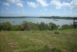 146 Canaipa Point Drive, Russell Island, Qld 4184