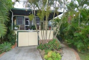 91 Clarence St, Grafton, NSW 2460