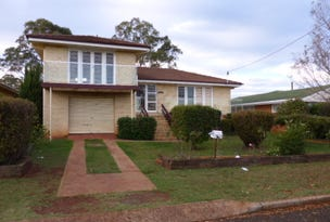 15 Nuss Street, Toowoomba City, Qld 4350