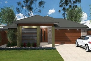 1310 Bloomdale Ave, Diggers Rest, Vic 3427