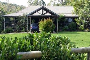 1831 Hannam Vale Road, Lorne, NSW 2439