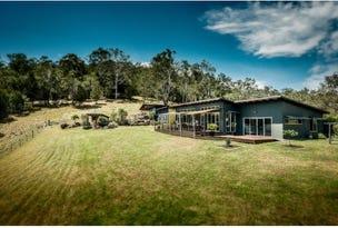 77 Moonpar Road, Dorrigo, NSW 2453