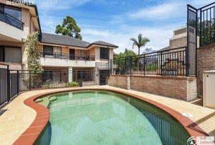 4/78-82 Old Northern Road, Baulkham Hills, NSW 2153