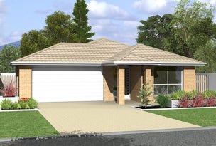 . Lot 50 Desmond Drive, Toogoom, Qld 4655