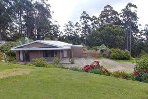 1816 Wilmot Road, Lower Wilmot, Tas 7310