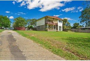 79 Albatross Road, West Nowra, NSW 2541
