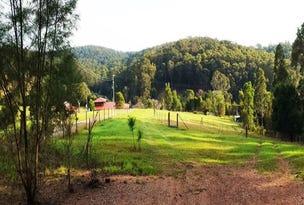 316a Ridge Rd, Central Tilba, NSW 2546