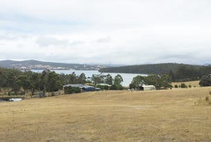 lot 2 Wisby Road North, Bruny Island, Tas 7150
