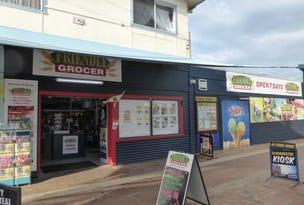 12 YAMBA STREET, Yamba, NSW 2464