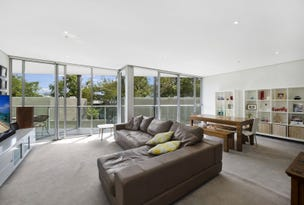 302/8 Distillery Drive, Pyrmont, NSW 2009