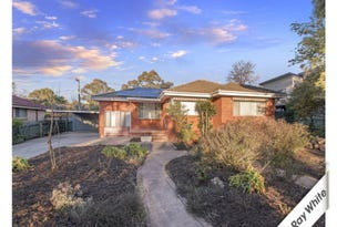 13 Braine Street, Page, ACT 2614