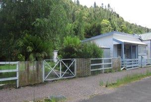 48 & 50 Esplanade, Queenstown, Tas 7467