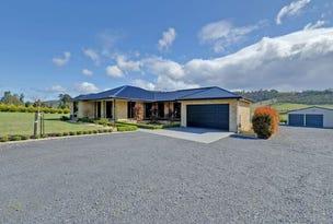 10A Hartley Court, Pontville, Tas 7030