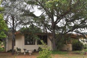 2 Northcott Avenue, Cootamundra, NSW 2590