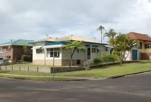 11 Bellingen Street, Urunga, NSW 2455