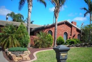 195 Sandison Road, Hallett Cove, SA 5158