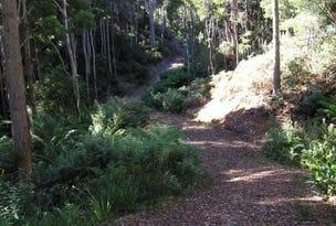 - Penima Road, Ridgley, Tas 7321