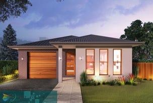 LOT 2B Page Avenue, Dubbo, NSW 2830