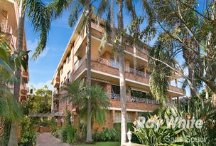 6/9 Gordon Street, Brighton Le Sands, NSW 2216
