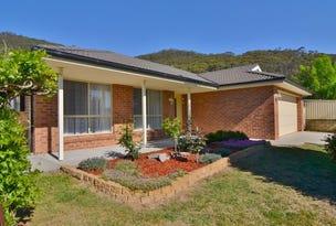 2 Claret Ash Avenue, Lithgow, NSW 2790