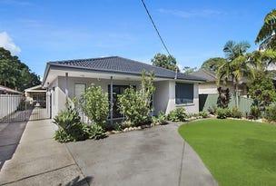 76 Moana Street, Woy Woy, NSW 2256